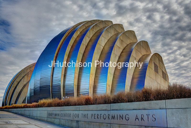 KC0056 - Kauffman Center