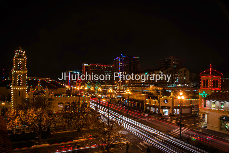 KC0045 - Kansas City Lights