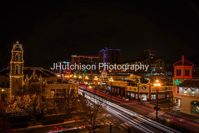 KC0045 - Kansas City Lights