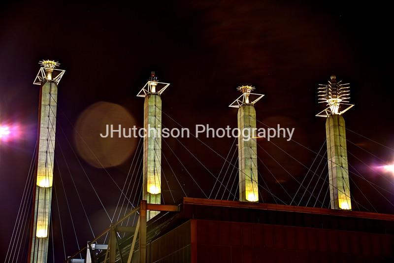 KC0016 - Bartle Hall Sky Stations