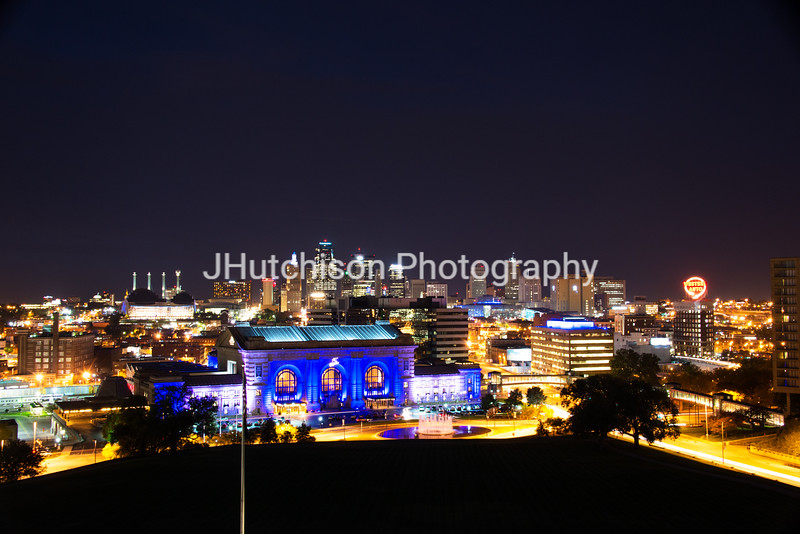 KC0020 - Royally Kansas City