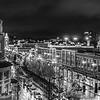 Plaza Lights 2015