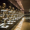 Pro Football Hall of Fame, Canton, OH