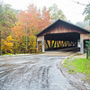 Cuyahoga Valley National Park, OH