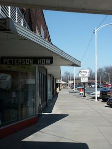 Altamont - Labette County, Kansas