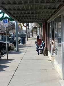 Valley Center - Sedgwick County, Kansas