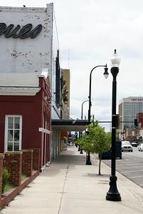 Hutchinson - Reno County, Kansas