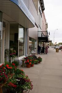 Concordia - Cloud County, Kansas