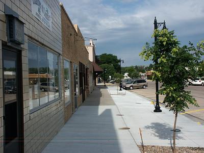 Atwood - Rawlins County, Kansas