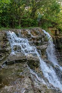 Flint Hills 0053