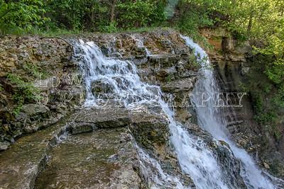 Flint Hills 0054