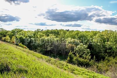 Flint Hills 0048
