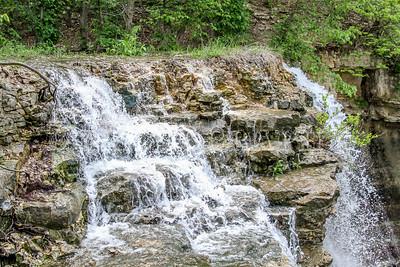 Flint Hills 0035