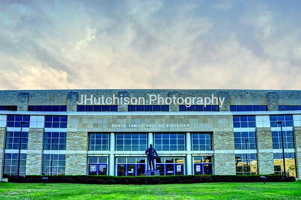 KU0011 - Allen Fieldhouse