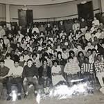 Class of 1964