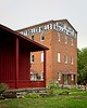 Old Mill Museum