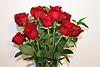 <b>Tha Birthday Roses</b>