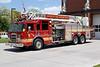 Wichita Q-4 PB <br /> 2003 Pierce Dash  1500/500/75' RM