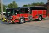 Wichita E-10 3653