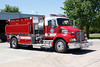 Sedgwick County WT-34 PB<br /> 2004 KW T-300/Pierce  1000/2200