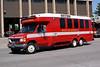 Wichita MC-1 PB <br /> 1995 Ford