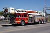Wichita A-2 PB <br /> 2003 Pierce Dash  1500/300/100' RM Twr
