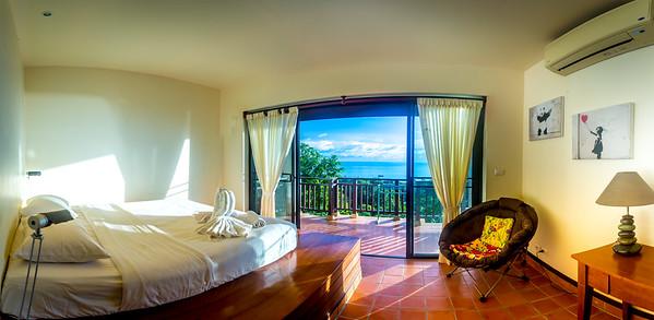 Kantiang Bay Private Pool Villa