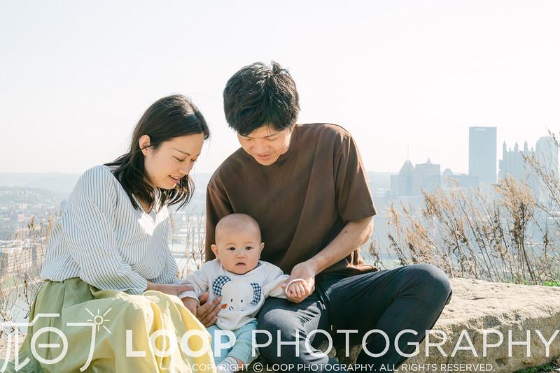 21_LOOP_Kaoru_HiRes_046