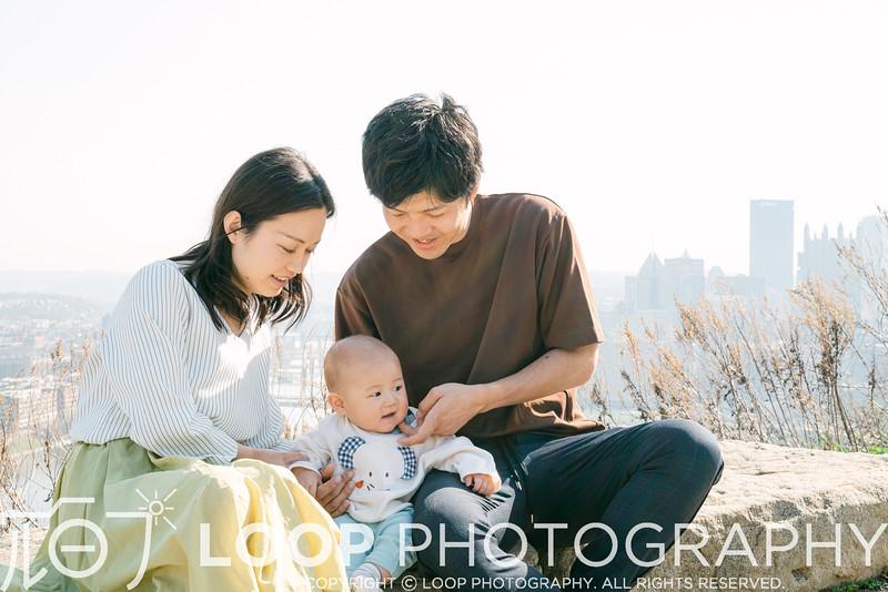 21_LOOP_Kaoru_HiRes_047