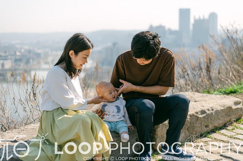 21_LOOP_Kaoru_HiRes_037