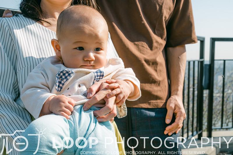 21_LOOP_Kaoru_HiRes_022