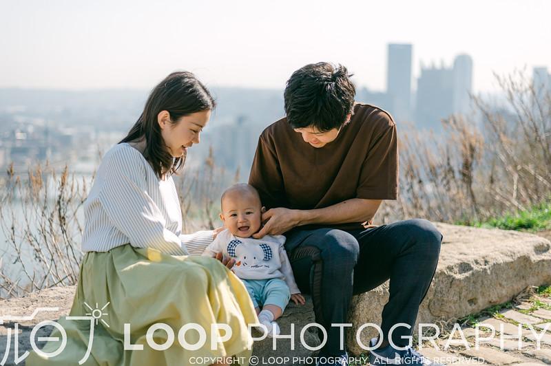 21_LOOP_Kaoru_HiRes_039