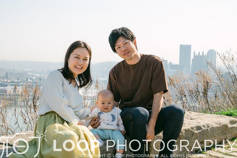 21_LOOP_Kaoru_HiRes_030