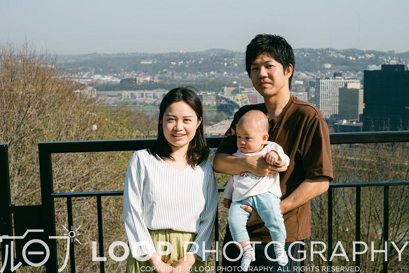 21_LOOP_Kaoru_HiRes_004