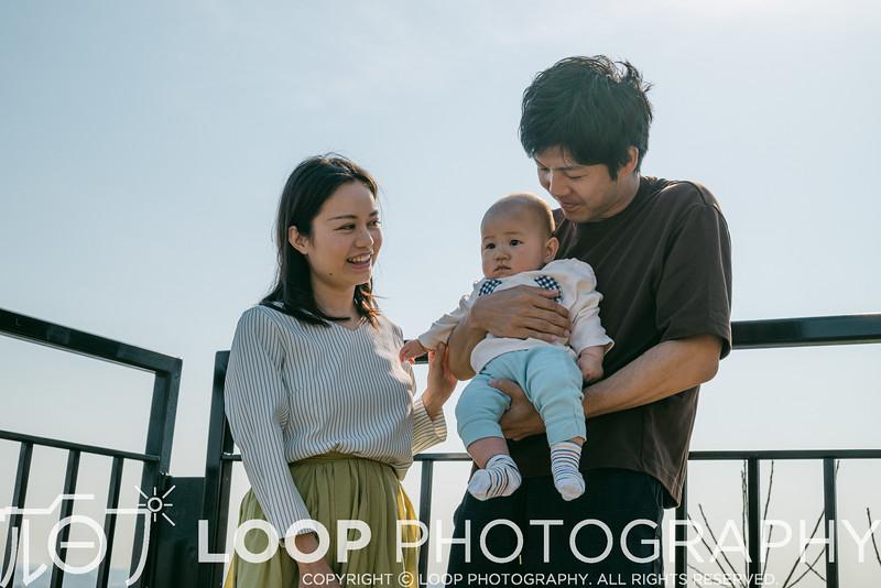 21_LOOP_Kaoru_HiRes_014