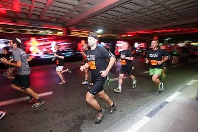 night run tlv 2015