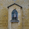 Waals Brabant - Chapelle a Sart-Risbart