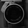 Pro Lens (Simplify The Scene)
