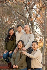 Kapu Family-6370