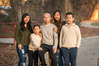 Kapu Family-6434