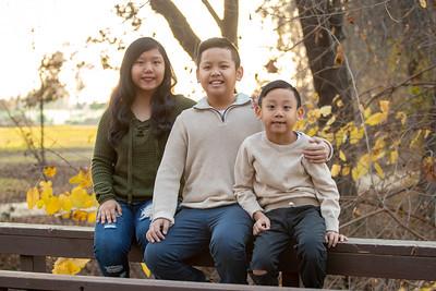 Kapu Family-6335