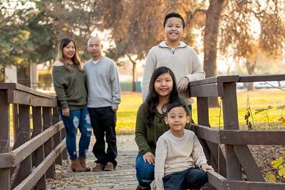 Kapu Family-6304