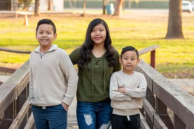 Kapu Family-6316