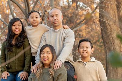 Kapu Family-6367