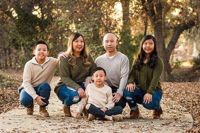 Kapu Family-6380