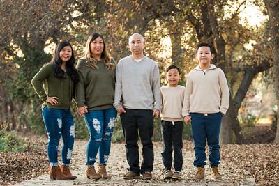 Kapu Family-6393