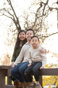 Kapu Family-6337