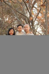 Kapu Family-6376
