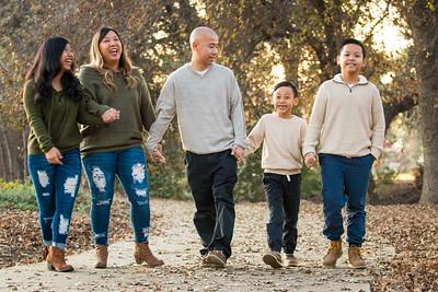 Kapu Family-6403