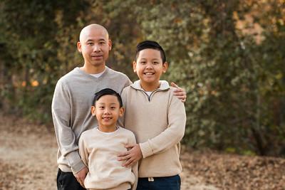 Kapu Family-6419